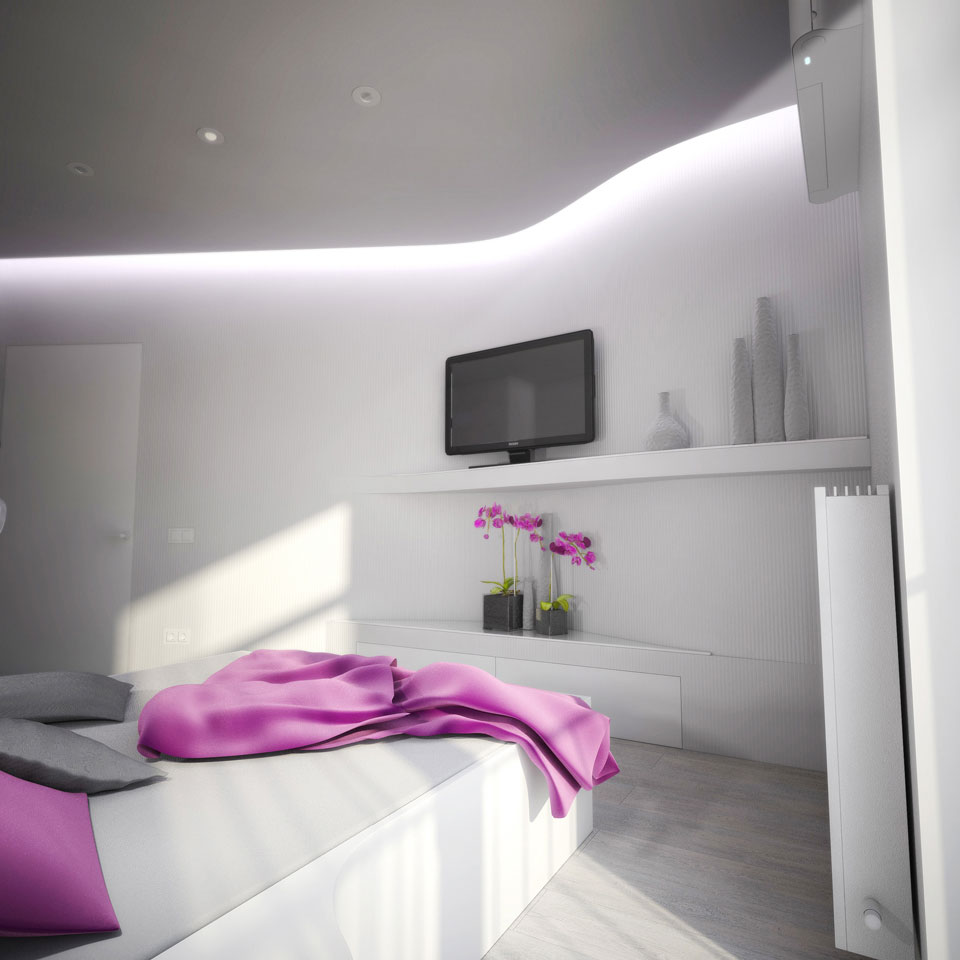 reheneratorna 4 comfort town interior design