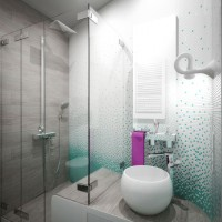 comfort town bathroom design