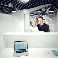 office design kyiv ukraine