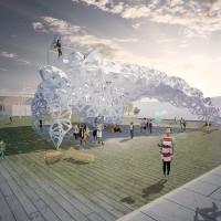 ukraine pavilion milan expo 2015