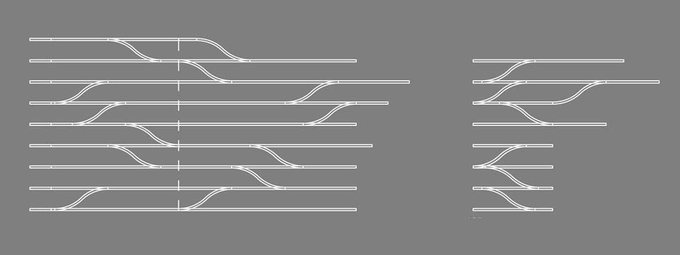 каталог корпусной мебели с размерами