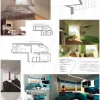 интерьер года 2011 - конкурс дизайн интерьера