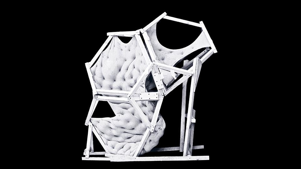 аадрл - воркшоп з матеріалів - теодор спіропулос