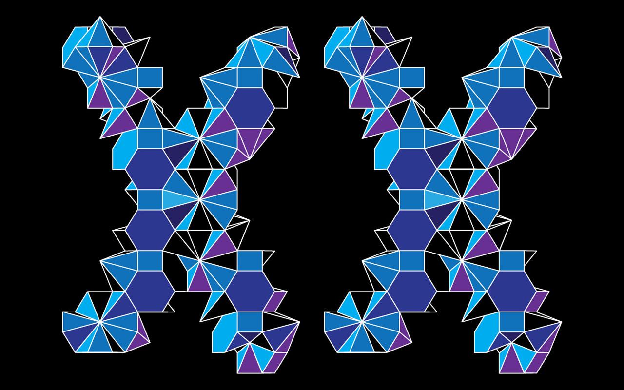 логотип пул енд бір - графічний дизайн