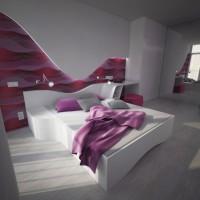 Дизайн квартири в Комфорт Тауні. Правила Розвитку