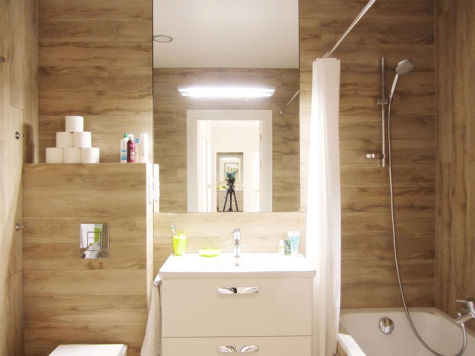 дизайн ванної фото - київ лікоград