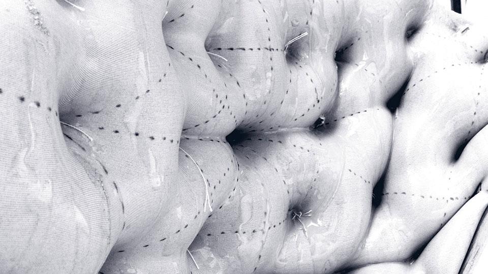аадрл воркшоп з параметричної архітектури