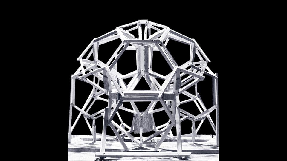 аадрл - параметричний воркшоп з матеріалів