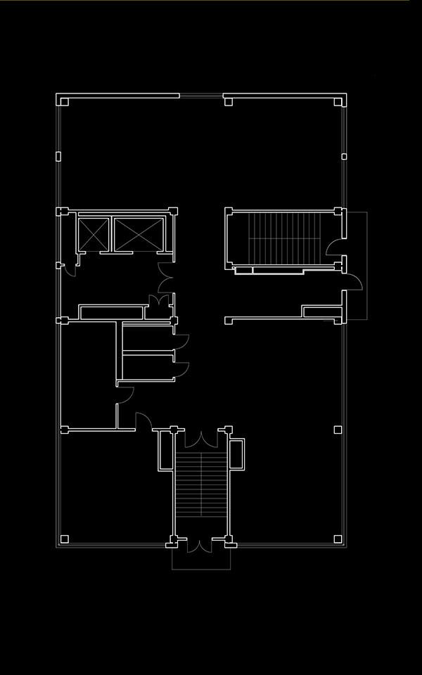 схема до перепланування - дизайн наві