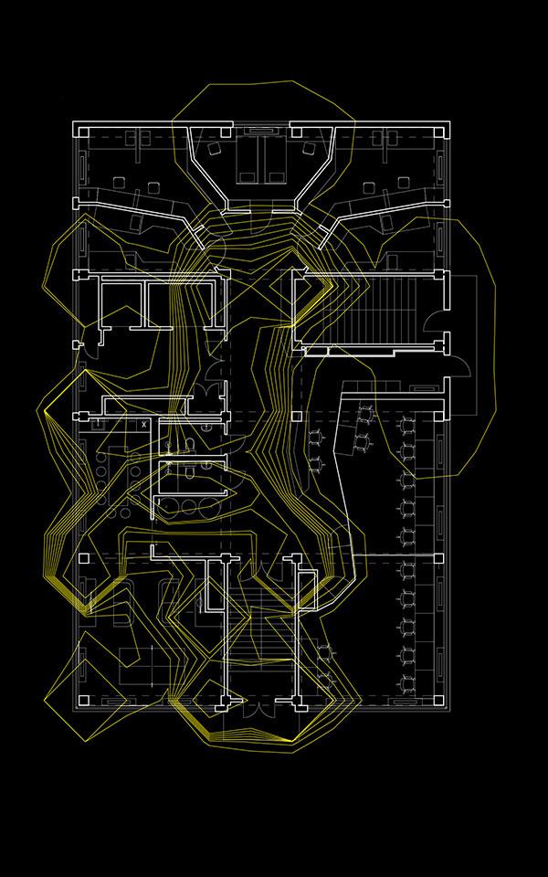 алгоритм перепланування - ігровий будинок наві