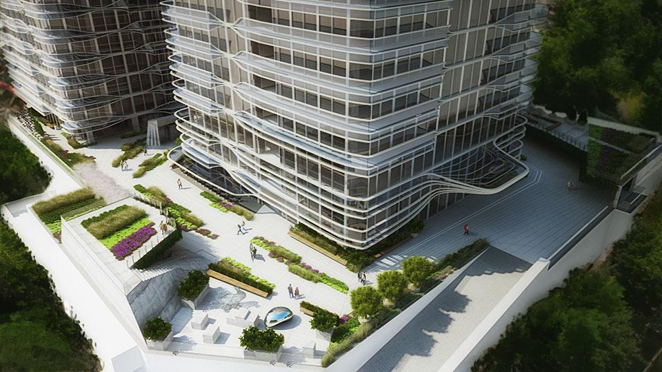 signature garden ланшафтний дизайн київ