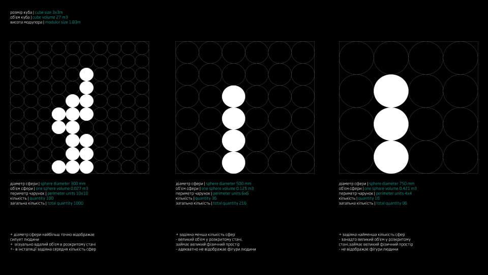 параметрична врхітекткра - інтерактивний павільйон