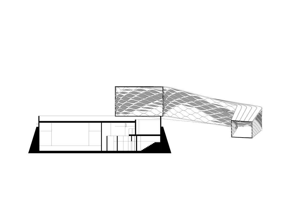 алгоритмічна архітектура в іспанії лансароте