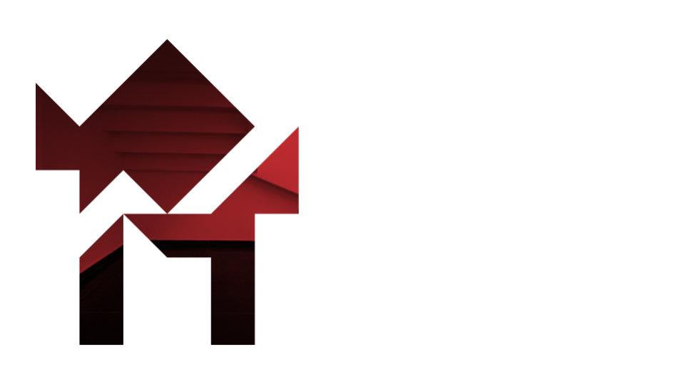 лого цсм м17 у києві - нова айдентика
